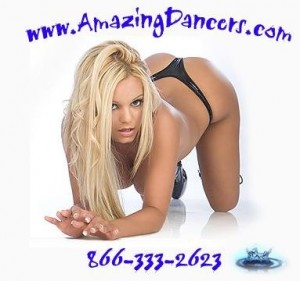 AmazingDancers.com Looking For Exotic Dancers, Every City n State