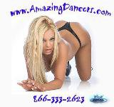 Baltimore Female Strippers