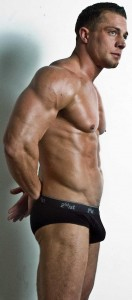 Philadelphia Male Strippers For Bachelorette Parties