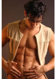New Jersey Male Strippers New Jersey... Male Strippers