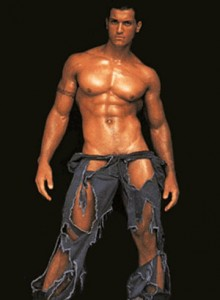 New Jersey Male Strippers (866) 333 2623